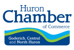 Medium_huron-chamber-logo