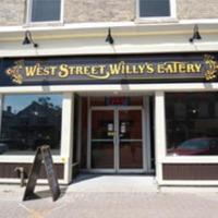 Medium_200_200_weststreetwillys