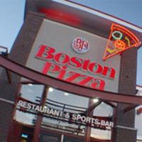 Medium_200_200_bostonpizza