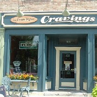 Medium_200_200_cravings