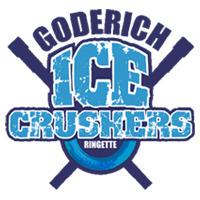 Medium_200_200_goderichicecrushers