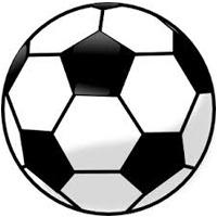 Medium_200_200_soccerball