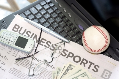 Medium_business_sports
