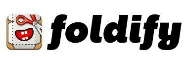 Medium_foldify