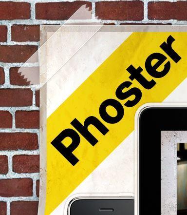 Medium_phoster