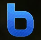 Medium_bu.mp