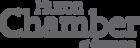 Small_logo-huroncc