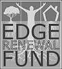 Small_edgerenewalfund-logo