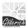 Small_bia-goderich-logo
